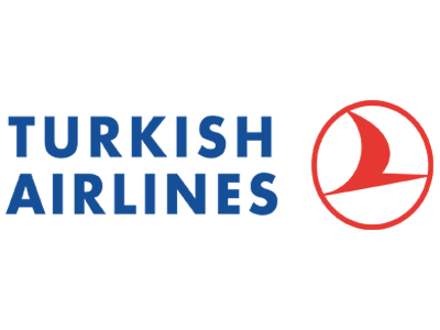 turkishairilines